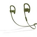 Deals List: Powerbeats3 Wireless Earphones Neighborhood Collection