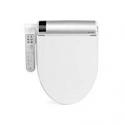 Deals List: BioBidet BLISS BB-1700 Elongated White Bidet Toilet Seat