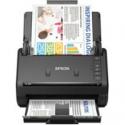 Deals List: Epson Workforce ES-400 Document Scanner B11B226201