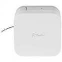Deals List: Brother P-Touch CUBE Desktop Label Printer (PTP300BT)