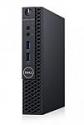 Deals List: OptiPlex 3060 Micro Desktop (i3-8100T, 4GB, 128GB SSD, Qualcomm® QCA9377 Wireless, win10pro)