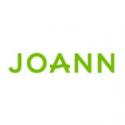 Deals List: @Joann.com