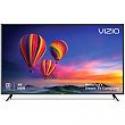 Deals List: VIZIO E70-F3 70-inch 4K UHD Smart TV + $200 Dell GC