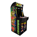 Deals List: Arcade 1UP Deluxe Edition 12-in-1 Arcade Cabinet with Riser