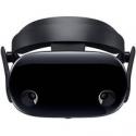 Deals List: Samsung HMD Odyssey+ Windows Mixed Reality Headset