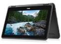 Deals List: Dell Inspiron 3181 Chromebook 11 2-in-1 Laptop (N3060 4GB 32GB)