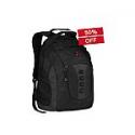 "Deals List: Swiss Gear Granite 16"" Backpack"