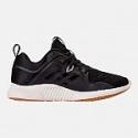 Deals List: adidas Women's Edge Bounce Running Shoes