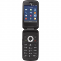 Deals List: Tracfone LG Fiesta Cell Phone + 1 Year of Service with 1200 MIN/1200 Text/1200MB