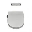 Deals List: American Standard INAX 415 Heated Dual Nozzle Shower Bidet Toilet Seat w/ Remote