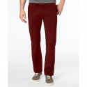 Deals List: Tommy Hilfiger Mens TH Flex Stretch Custom-Fit Chino Pant