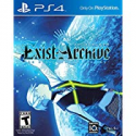 Deals List: Exist Archive: The Other Side of The Sky PlayStation 4