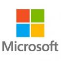 Deals List: Microsoft Rewards
