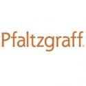 Deals List: @Pfaltzgraff.com