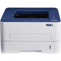 Deals List: Xerox Phaser 3260DI Monochrome Single-Function Laser Printer