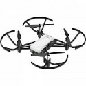 Deals List: DJI Tello Quadcopter (Open Box)