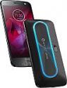 Deals List: Motorola Smart Speaker with Amazon Alexa Moto Mod