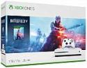 Deals List:  Xbox One S 1TB Console - Battlefield V Bundle