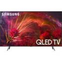 "Deals List: Samsung QN75Q8FN FLAT 75"" QLED 4K UHD 8 Series Smart TV 2018"