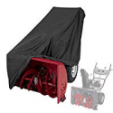 Deals List: Himal Snow Thrower Cover-Heavy Duty Polyester