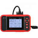 Deals List: LAUNCH X431 PROS Mini Automotive Diagnostic Tool OBD2 Scanner Code Reader with WiFi & Bluetooth Covering 108 Vehicle Makes + 2 Years Free Update