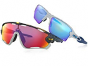 Deals List: Ray-Ban and Oakley Sunglasses
