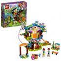 Deals List: LEGO Friends Mias Tree House 41335
