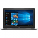 Deals List: Dell Inspiron 15 5000 15.6-inch Touch Laptop,8th Generation Intel Core i5-8250U,8GB,256GB SSD,Windows 10 Home 64-bit
