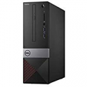 Deals List: Dell Vostro Small Desktop, 8th Generation Intel® Core™ i5-8400 ,8GB,256GB SSD,Windows 10 Professional 64-bit