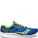Deals List: Hoka One One Mach Running Shoes For Mens