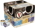 Deals List: Victor Allen's - Variety Pack Coffee Pods (32-Pack), FG015163