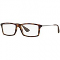 Deals List: Ray-Ban RX70121 Mathew Eyeglasses