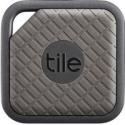 Deals List: Tile Sport Key Finder