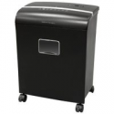 Deals List: Sentinel FM101P 10-Sheet Micro-cut Paper, Credit Card Shredder