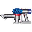 Deals List: Dyson V7 Trigger Pro w/Hepa Handheld Vacuum