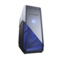 Deals List: Dell Inspiron 5680 Gaming Desktop, Intel Core i5 8400 ,8GB,1TB,Windows 10 Home 64bit