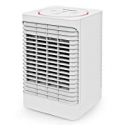 Deals List: Turbro Neon NW10 Electric Indoor PTC Ceramic Space Heater Fan
