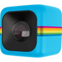 Deals List: Polaroid Cube HD 1080p Lifestyle Action Video Camera (Blue)[Discontinued by Manufacturer]