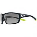 Deals List: Nike Ignition Polarized Mens Matte Black Sport Sunglasses