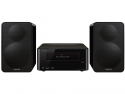 Deals List: Onkyo CS-265(B) Colibrino CD Hi-Fi Mini System with Bluetooth (Black)