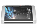 Deals List: Qanba Obsidian Joystick SOULCALIBUR VI Edition - PlayStation 4, PlayStation 3 and PC