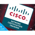 Deals List: The Complete Cisco Network Certification Training Bundle