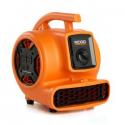 Deals List: RIDGID 600 CFM Blower Fan Air Mover w/Daisy Chain AM2265