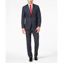 Deals List: Van Heusen Flex Mens Slim-Fit Suits