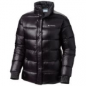 Deals List: Columbia Womens Terrace View Ridge EXS Jacket