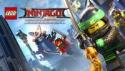 Deals List: Lego Pick & Mix Build Your Own Bundle: 3 PC Games