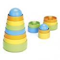 Deals List: Green Toys My First Stacker