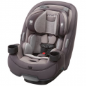 Deals List: Safety 1st Grow and Go™ 3-in-1 Convertible Car Seat, Everest