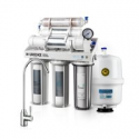 Deals List: Ukoke 6 Stages Reverse Osmosis Water Filtration System 75 GPD