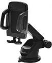 Deals List: Grip All-In-1 (6PC) Universal Mount